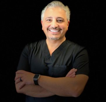 Dentist in Laguna Hills