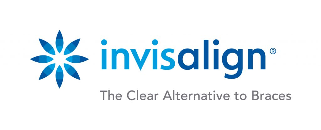 Mission Viejo, CA Invisalign Dentist